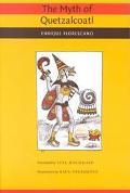 Myth of Quetzalcoatl