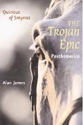 Trojan Epic Posthomerica