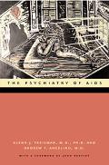 Psychiatry of AIDS A Guide to Diagnosis and Treatment