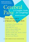 Cerebral Palsy A Complete Guide for Caregiving