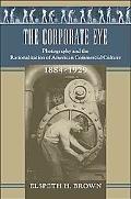 Corporate Eye