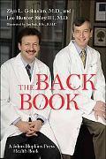 Back Book