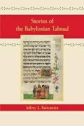 Stories of the Babylonian Talmud
