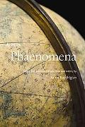 Phaenomena (Johns Hopkins New Translations from Antiquity)