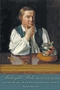 Midnight Ride, Industrial Dawn : Paul Revere and the Growth of American Enterprise