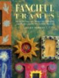 Fanciful Frames - Juliet Bawden - Paperback
