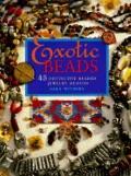Exotic Beads 45 Distinctive Beaded Jewellery Designs