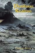 Perilous Realms Celtic And Norse in Tolkien's Middle-Earth