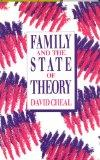 Family and the State of Theory