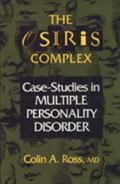 Osiris Complex Case-Studies in Multiple Personality Disorder
