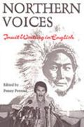 Northern Voices Inuit Writing in English