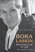 Bora Laskin Bringing Law to Life