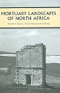 Mortuary Landscapes of North Africa