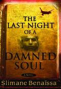 Last Night Of A Damned Soul