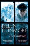 Greatcoat : A Ghost Story