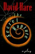 Secret Rapture