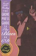 Grove Press Guide to Blues on Cd