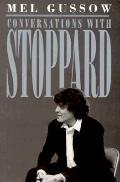 Conversations With Stoppard