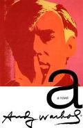 A A Novel