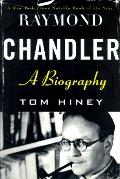 Raymond Chandler A Biography