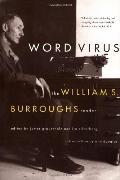 Word Virus The William S. Burroughs Reader