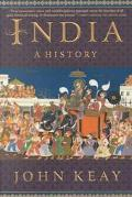 India A History