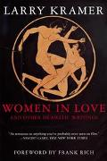 Women in Love and Other Dramatic Writings Women in Love  The Screenplay/Sisies' Scrapbook/a ...