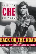 Back on the Road A Journey to Latin America