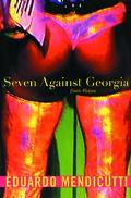 Seven Against Georgia Erotic Fiction