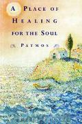 Place of Healing for the Soul Patmos