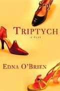 Triptych And Iphigenia