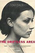 Driftless Area