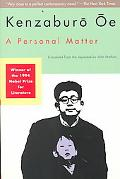 Personal Matter
