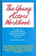 Young Actors' Workbook