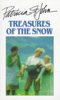 Treasures of the Snow