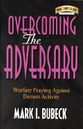 Overcoming the Adversary