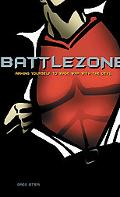 Battlezone Arming Yourself to Wage War With the Devil