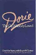 Dorie The Girl Nobody Loved