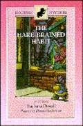 Hare-Brained Habit