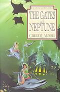 Gates of Neptune