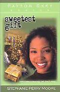 Sweetest Gift Book 4