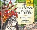 To London to See the Queen, Vol. 4