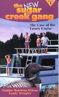 Case of the Loony Cruise