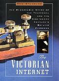 Victorian Internet