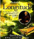 Illustrated Longitude