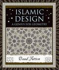 Islamic Design A Genius for Geometry
