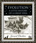 The Evolution: A Little History of a Great Idea