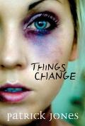 Things Change (reissue)