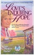 Love's Enduring Hope, Vol. 6 - June Masters Bacher