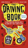 Driving Book : Everything New Drivers Need to Know but Don't Know to Ask